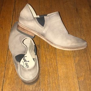 Free people shoes!!